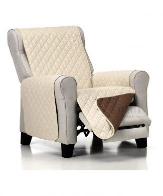funda-sillon-relax-acolchado-cover-beig-marron-belmarti