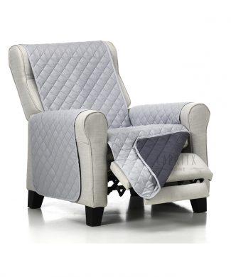 funda-sillon-relax-acolchado-cover-gris-claro-gris-oscuro-belmarti