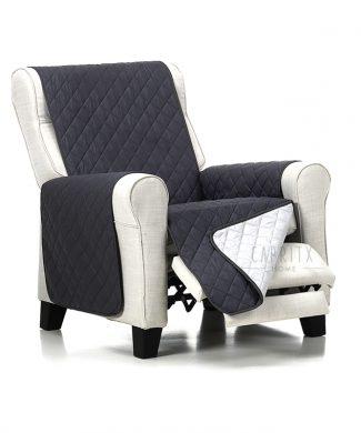 funda-sillon-relax-acolchado-cover-gris-oscuro-gris-claro-belmarti
