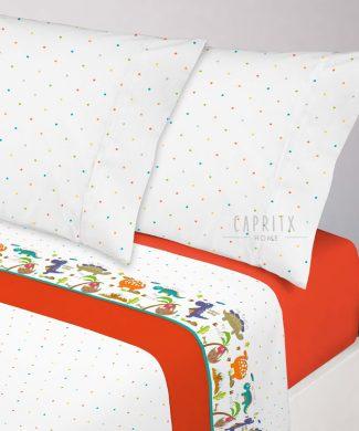 juego-cama-junior-594-c15-manterol