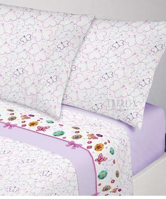 juego-cama-junior-595-c15-manterol
