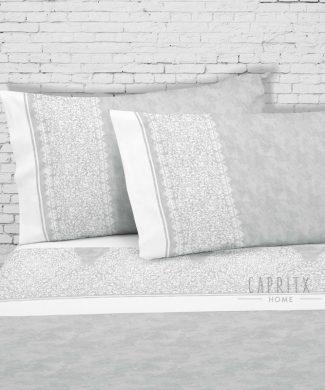 juego-sabanas-cotone-683-c12-100-algodon-manterol