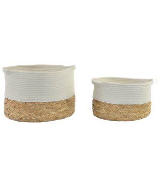 cesto-algodon-fibra-blanco-capritxhome