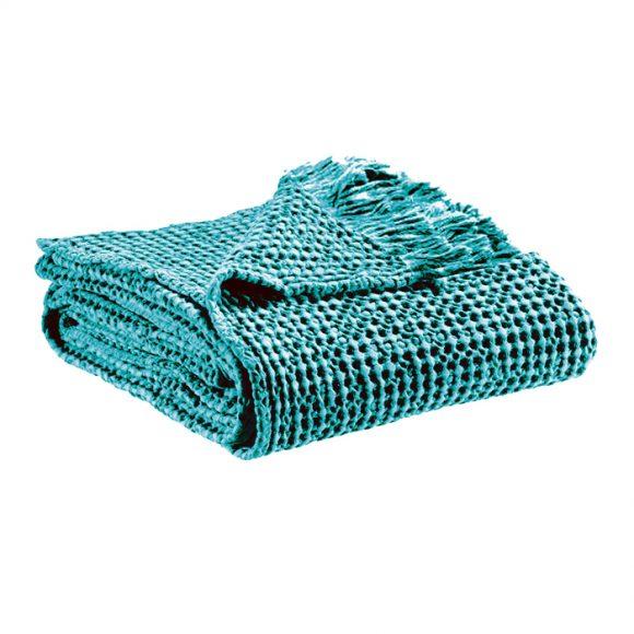 plaid-faustro-azul-manterol