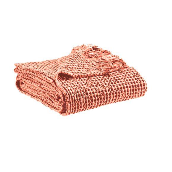 plaid-faustro-coral-manterol