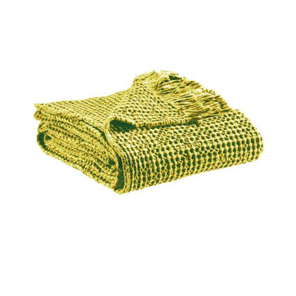 plaid-faustro-verde-manterol