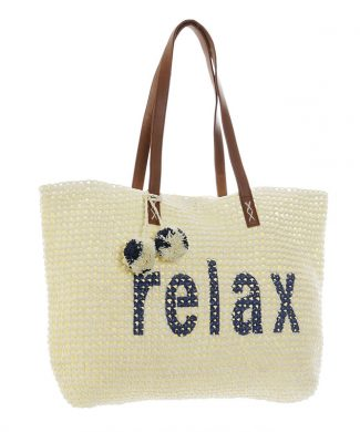 bolso-playa-relax-capritx-home