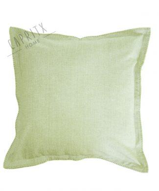 cojin-lea-verde-capritxhome