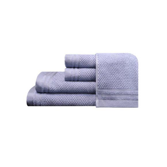 toalla-dune-azulon-lasa-home