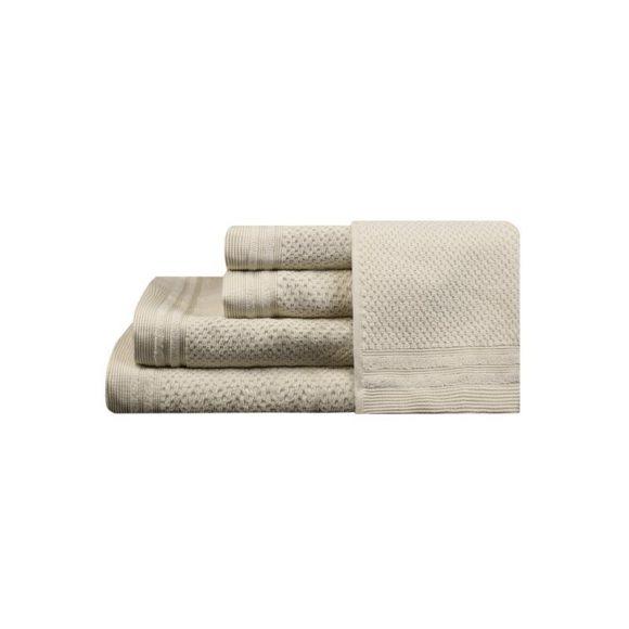 toalla-dune-beige-lasa-home