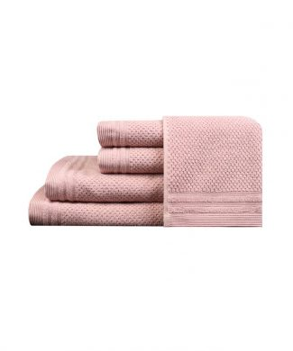 toalla-dune-rosa-lasa-home
