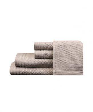 toalla-dune-vison-lasa-home