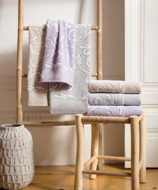 toalla-serie-azores-lasahome