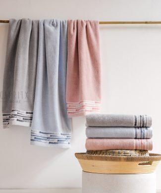 toalla-serie-mahon-lasahome