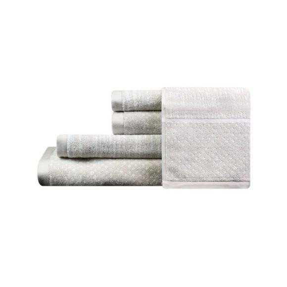 toalla-sirius-beige-lasa-home