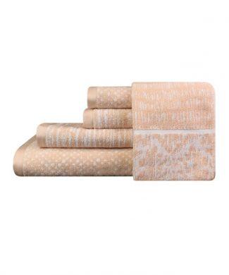 toalla-sirius-coral-lasa-home