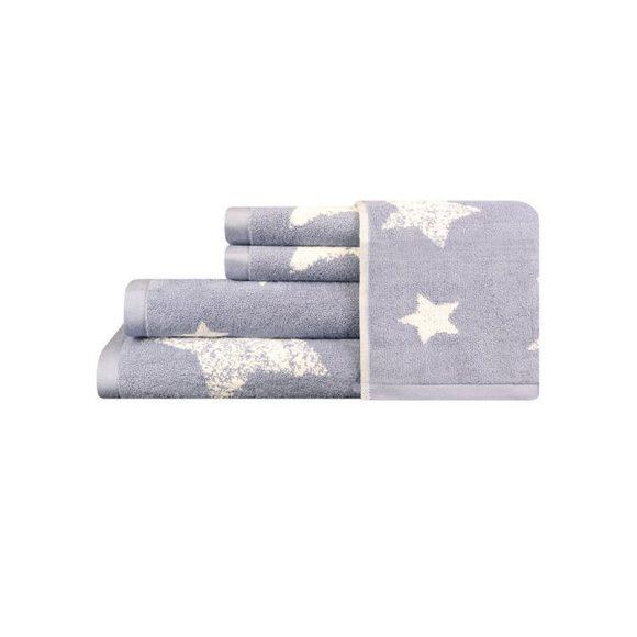toalla-stela-azul-lasa-home