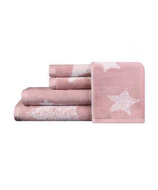 toalla-stela-rosa-lasa-home