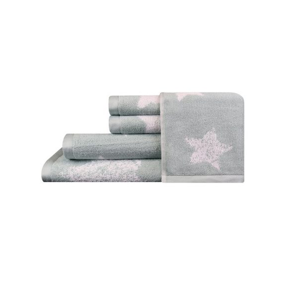 toalla-stela-turquesa-lasa-home