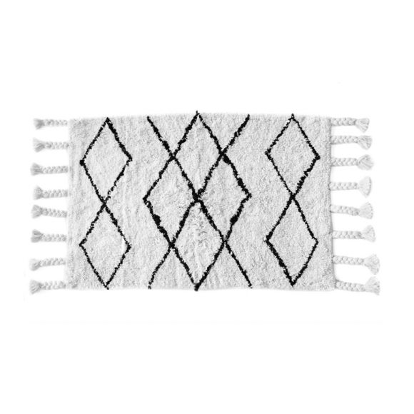 alfombra-denali-myc