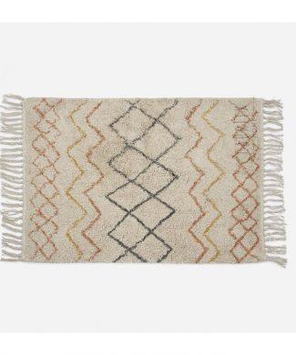 alfombra-lavable-asaru-myc