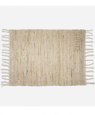 alfombra-lavable-kiobi-myc