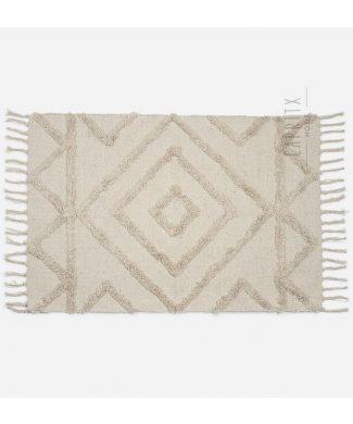 alfombra-lavable-kori-myc