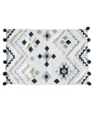 alfombra-naya-myc