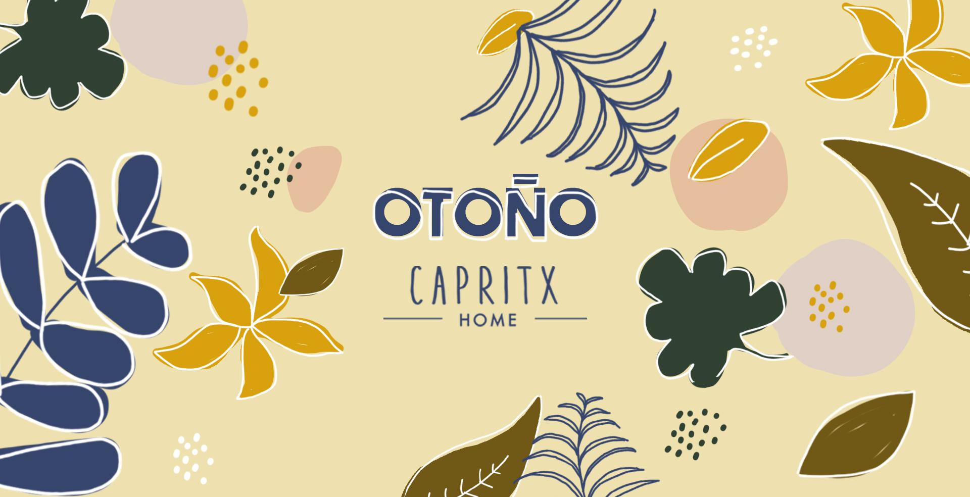 banner-web-otono-101019