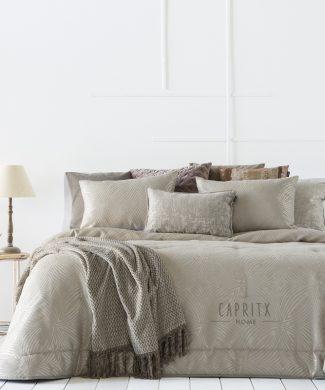 bouti-elba-beig-textil-antilo