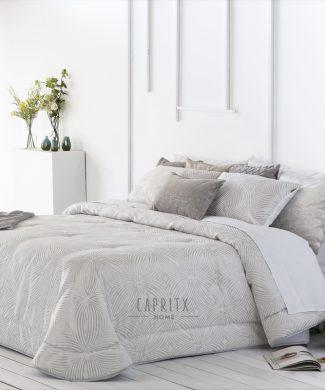 bouti-elba-blanco-textil-antilo