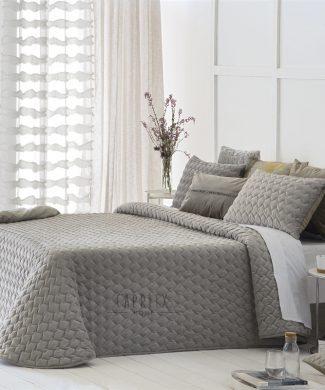 bouti-naroa-beig-textil-antilo