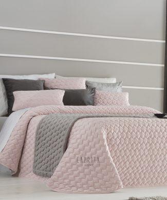 bouti-naroa-rose-textil-antilo