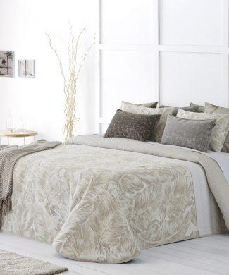 bouti-natur-beig-textil-antilo