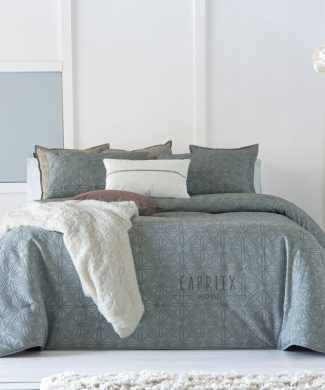 bouti-nola-azul-textil-antilo