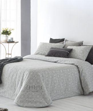 bouti-nola-gris-textil-antilo
