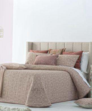 bouti-nola-rose-textil-antilo
