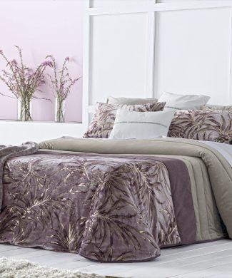 bouti-palm-malva-textil-antilo