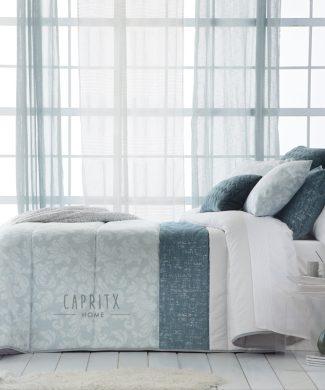 bouti-panama-azul-textil-antilo