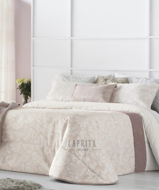 bouti-panama-rose-textil-antilo