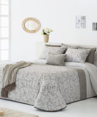 bouti-panama-vison-textil-antilo