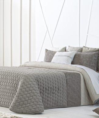 bouti-sima-beig-textil-antilo