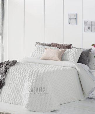 bouti-sirena-blanco-textil-antilo