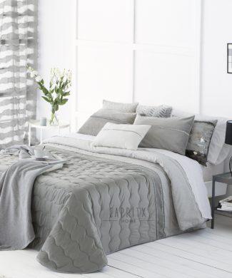 bouti.-capri-gris-textil-antilo