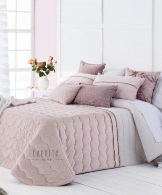 bouti.-capri-rosa-textil-antilo