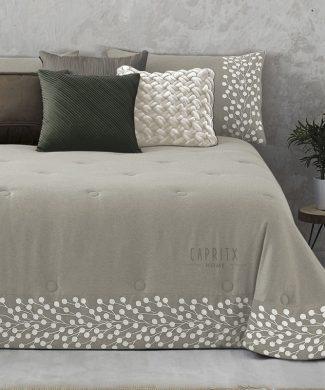 comfortes-berro-gris-verde-manterol