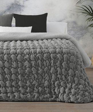 comfortes-buble-serpa-gris-manterol