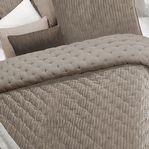 conforter-stick-046-c07-manterol