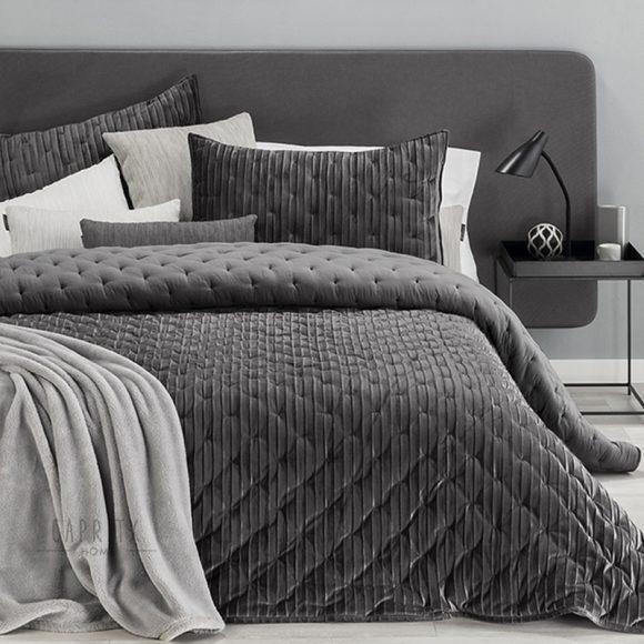 conforter-stick-046-c12-manterol