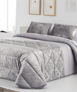 edredon-conforter-ayra-gris-manterol